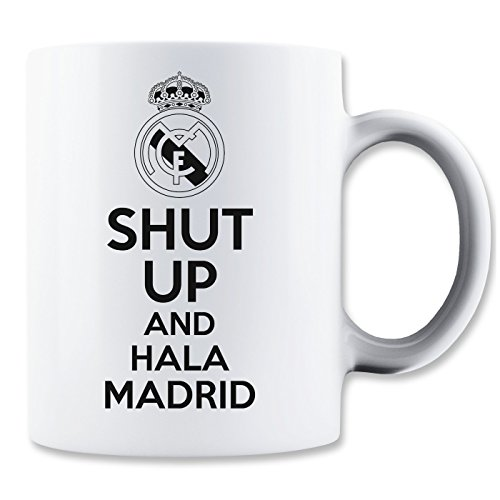 shut-up-and-hala-madrin-mug