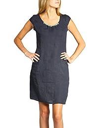 Suchergebnis auf für: Lässige Kleider Damen