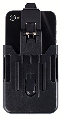 Mumbi  iPhone 4 / 4S Fahrradhalterung - 6