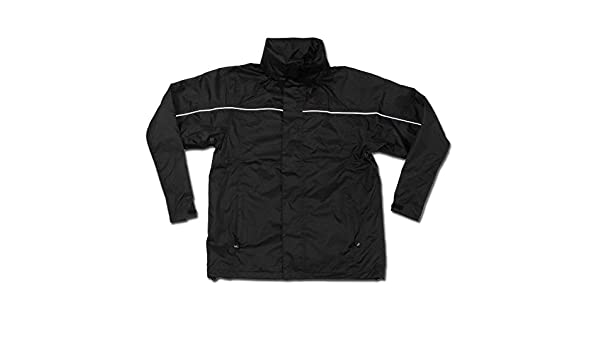 Max Fuchs Outdoor Microfibre Waistcoat Khaki