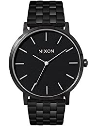 Nixon Herren-Armbanduhr A1057756-00