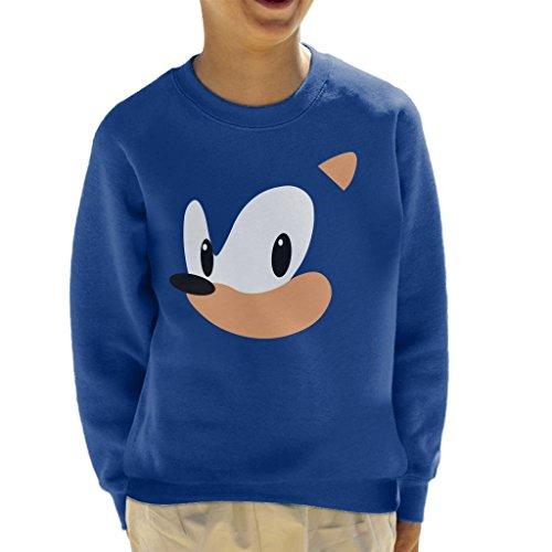 Sonic The Hedgehog Le Meilleur Prix Dans Amazon Savemoneyes