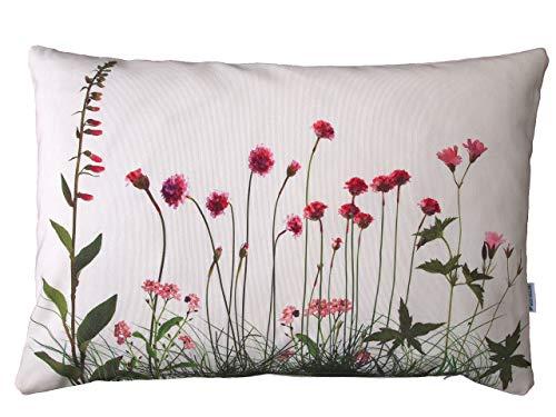 OBI Traubenartige, rosa Blüten