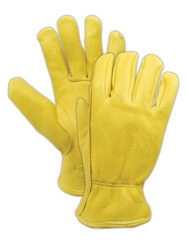 magid-tb1650et-l-mens-deluxe-grain-deerskin-driver-gloves-large-by-magid-glove-safety