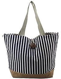 Amazon.es: bolsas de playa - Último mes / Bolsos para mujer ...