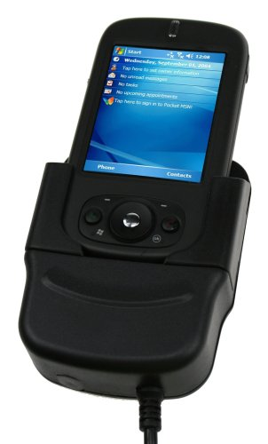 carcomm-active-mobile-phone-cradle-for-htc-prophet-qtek-s200-i-mate-jamin-o2-xda-neo-spv-m600