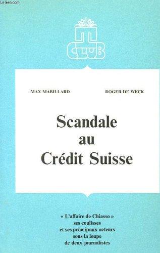 scandale-au-credit-suisse