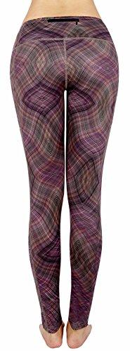 Sugar Pocket femmes Sport longue polaire JOGGING AVEC POCHES côtelé Gym Pantalon de jogging 15
