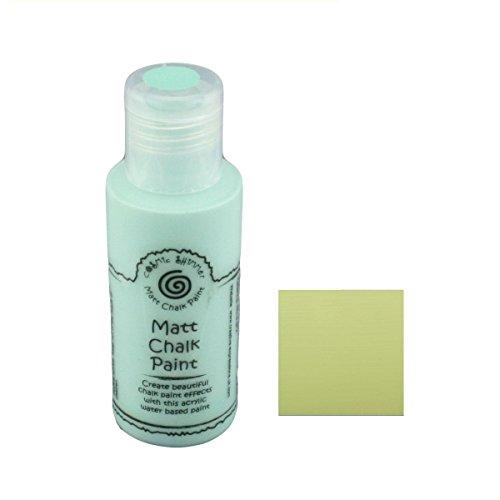 cosmic-shimmer-matt-chalk-paint-50ml-citron