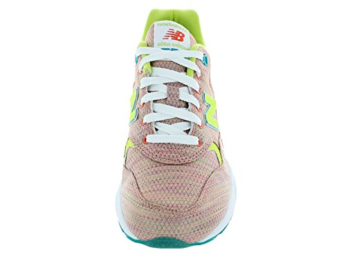 New Balance , Damen Sneaker Pink Rosa Salmone