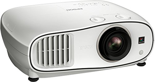 Bargain Epson 3D Home Cinema 3LCD Projector on Line