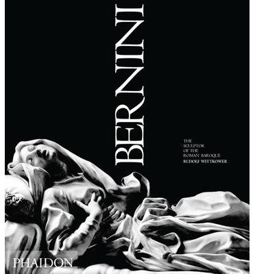 [(Bernini: The Sculptor of the Roman Baroque)] [ By (author) Rudolf Wittkower ] [September, 1997]