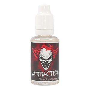 Vampire Vape Aromakonzentrat 30 ml