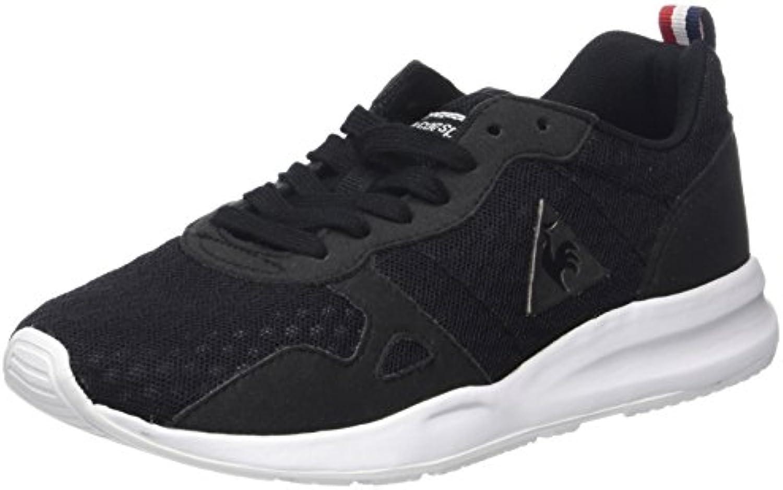 Hugo Boss Herren Sneaker Fulltime  50374168   Billig und erschwinglich Im Verkauf