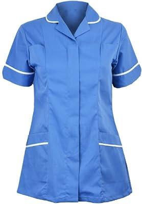 First Uniform Solutions Women's Dress