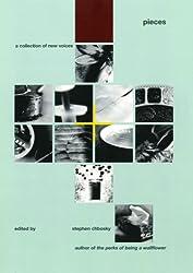 Pieces (English Edition)