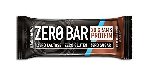 zero-bar-50-g-di-barretta-con-225-g-di-proteine-box-da-20-barrette-newcioccolato-cocco