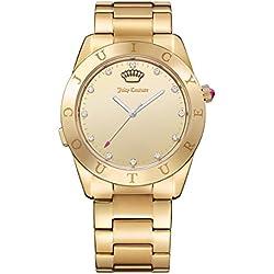 Juicy Couture-Women's Watch-1901500