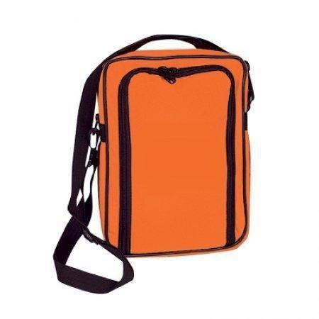 Erste-Hilfe-Tasche 'Scout'