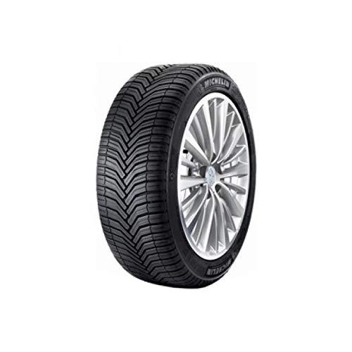 Michelin CrossClimate + 205/60R16 96H Pneu Toutes Saisons