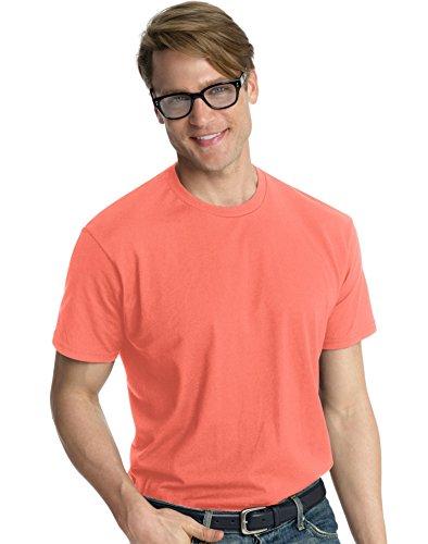 hanes-camiseta-manga-corta-para-hombre