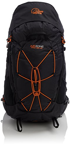 lowe-alpine-mens-airzone-pro-backpack-35-45-litre-black