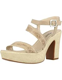 Nero Giardini Sandali scarpe donna bianco 7860 P717860DE 39 Mejores Precios De Venta En Línea Perfecto Venta En Línea Almacenista Geniue XrzGG