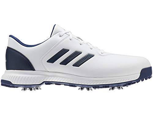 adidas CP Traxion, Chaussures de Golf Homme