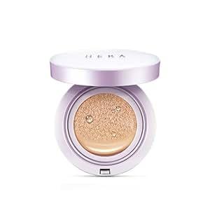 [Hera] New UV Mist Kissen SPF50+ PA + + +