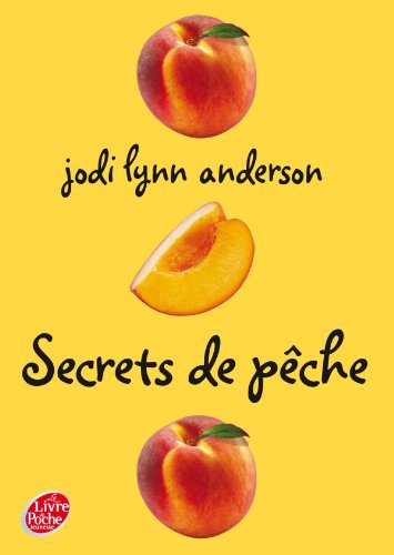 "<a href=""/node/10103"">Secret de pêches T.2</a>"