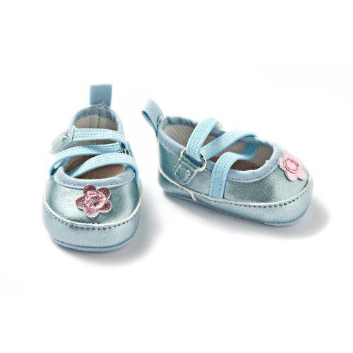 He -shoes ballerina Fascicola 845