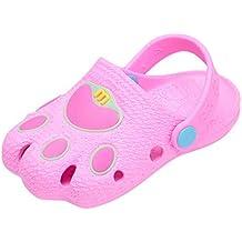 cheap for discount 98616 b0cc6 Amazon.it: crocs donna invernali - Rosa
