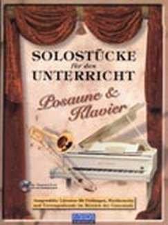 solostuecke-fuer-den-unterricht-posaune-arrangiert-fur-posaune-klavier-mit-cd-noten-sheetmusic-aus-d