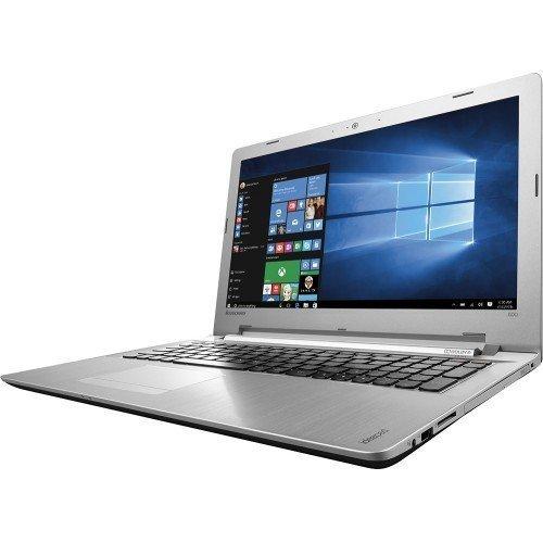 2016 Lenovo Premium High Performance 15.6-inch Full HD Laptop (1080P Display, AMD A10-8700P Quad-core processor, 8GB DDR3L, 1TB HDD, DVD RW, Bluetooth, Webcam, WiFi, HDMI, Windows 10, Black ) 419nGNacnIL