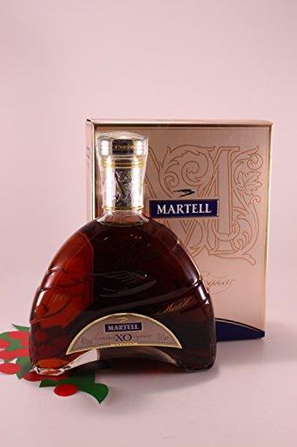 cognac-martell-xo-40-70-cl
