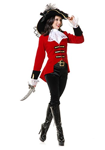 charades-womens-womens-regal-pirate-lady-fancy-dress-costume-small