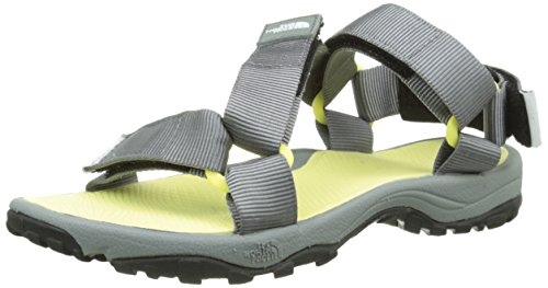 the-north-face-w-litewave-sandal-sandalias-deportivas-mujer-gris-monument-grey-chiffon-yellow-38