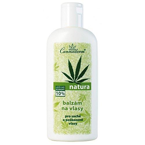 cannabis-hair-balsam-200ml