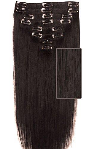 sintetico-extension-8-pezzi-testa-intera-18-clip-da-donna-clip-in-hair-extension