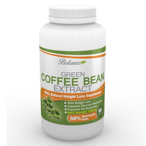 Botanix-Green-Coffee-Bean-Extract-1000mg