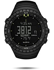 Suunto SS014279010 Core All Black