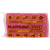 Jovi 70 - Plastilina, color rosa