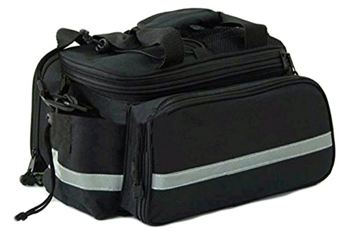 saysure-cycling-bicycle-bag-bike-rear-seat-trunk-bag