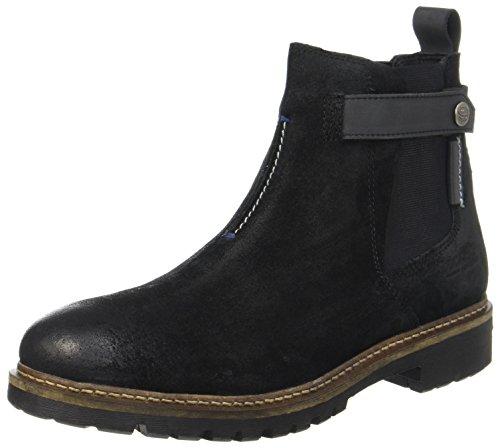 Dockers by Gerli 41bn004-240, Desert Boots Homme
