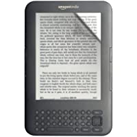 Proporta Advanced - Protector de pantalla para Kindle Keyboard