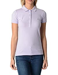 Fred Perry Womens Polo 31162043 0902