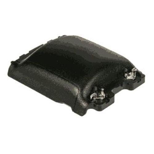Zebra Motorola - Handheld-Batterieöffnung - für Psion Teklogix Workabout  Pro 4
