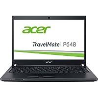 Acer TravelMate P648