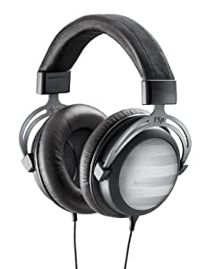 Beyerdynamic T5p Casque audio