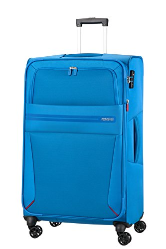 american-tourister-summer-voyager-spinner-79-29-expandable-bagaglio-a-mano-79-cm-112-liters-blu-bree